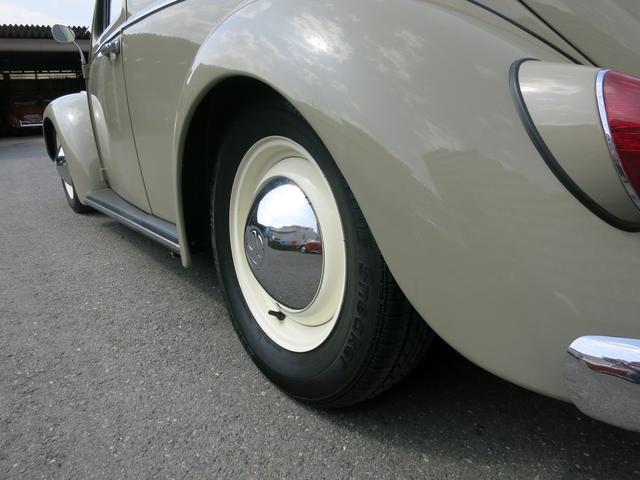 「フォルクスワーゲン」「VW ビートル」「クーペ」「埼玉県」の中古車32