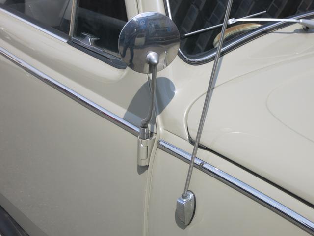 「フォルクスワーゲン」「VW ビートル」「クーペ」「埼玉県」の中古車35