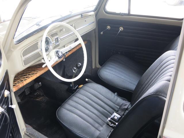 「フォルクスワーゲン」「VW ビートル」「クーペ」「埼玉県」の中古車44