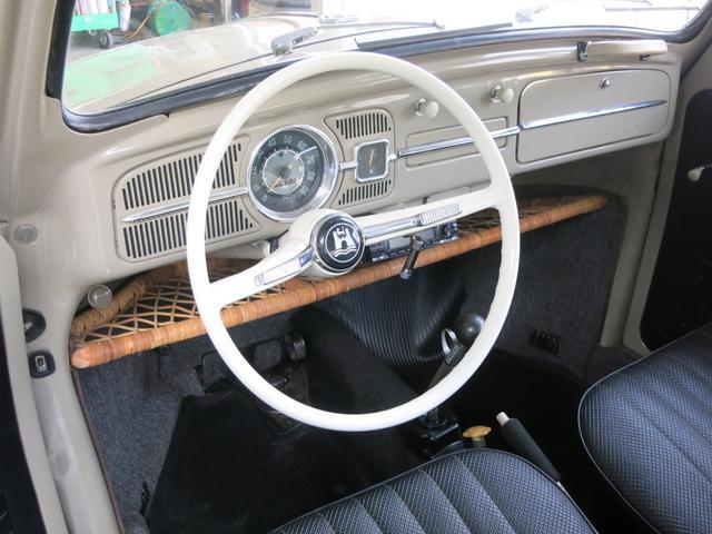 「フォルクスワーゲン」「VW ビートル」「クーペ」「埼玉県」の中古車45