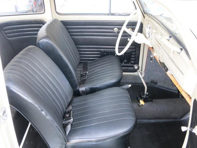 「フォルクスワーゲン」「VW ビートル」「クーペ」「埼玉県」の中古車47