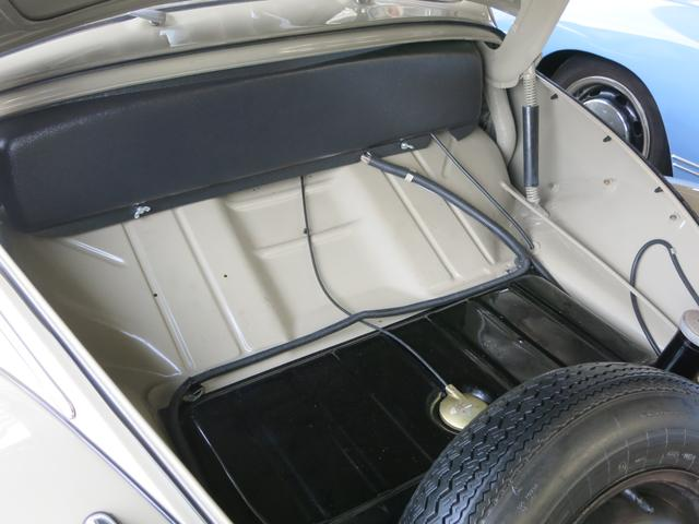 「フォルクスワーゲン」「VW ビートル」「クーペ」「埼玉県」の中古車57