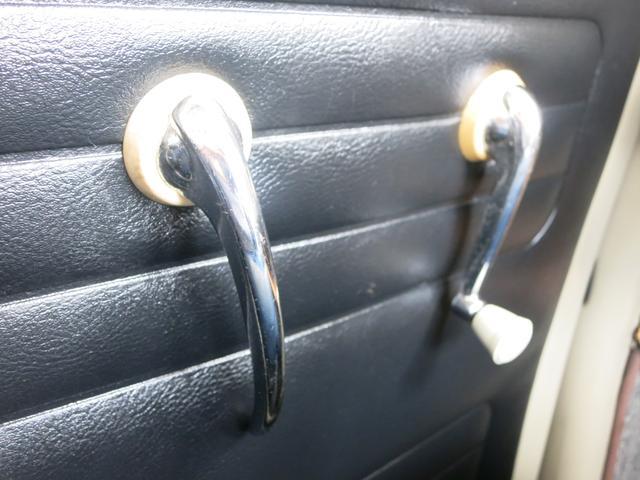 「フォルクスワーゲン」「VW ビートル」「クーペ」「埼玉県」の中古車67
