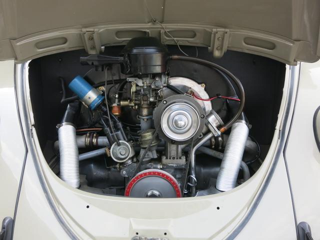 「フォルクスワーゲン」「VW ビートル」「クーペ」「埼玉県」の中古車72
