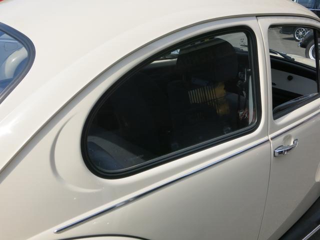 「フォルクスワーゲン」「VW ビートル」「クーペ」「埼玉県」の中古車23
