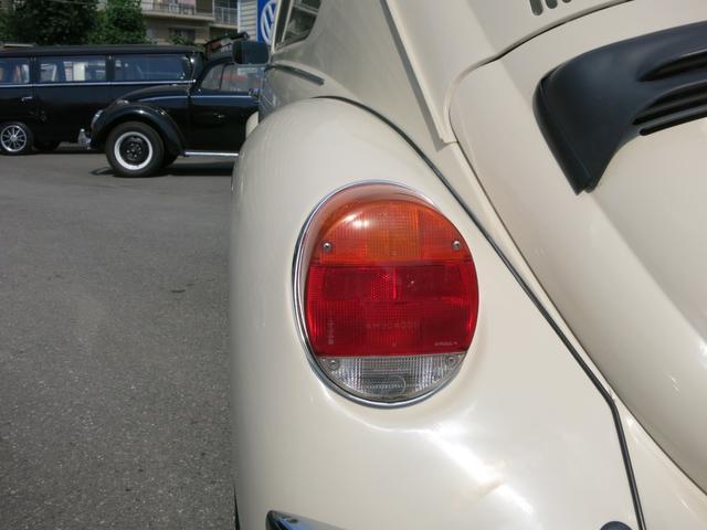 「フォルクスワーゲン」「VW ビートル」「クーペ」「埼玉県」の中古車26