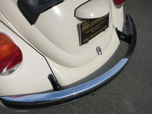 「フォルクスワーゲン」「VW ビートル」「クーペ」「埼玉県」の中古車29