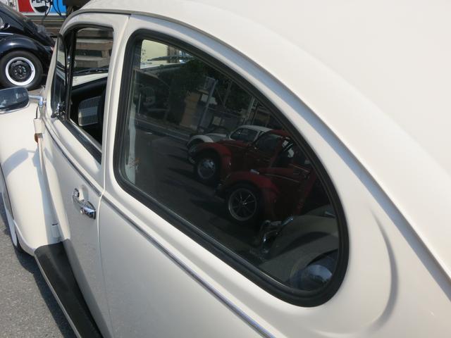 「フォルクスワーゲン」「VW ビートル」「クーペ」「埼玉県」の中古車30