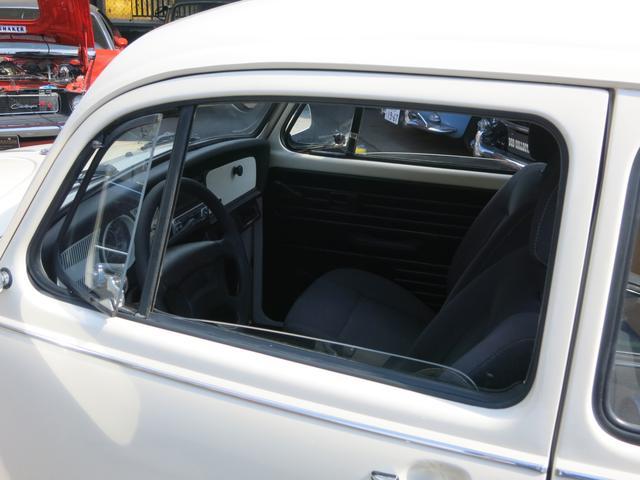 「フォルクスワーゲン」「VW ビートル」「クーペ」「埼玉県」の中古車31