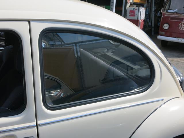 「フォルクスワーゲン」「VW ビートル」「クーペ」「埼玉県」の中古車33