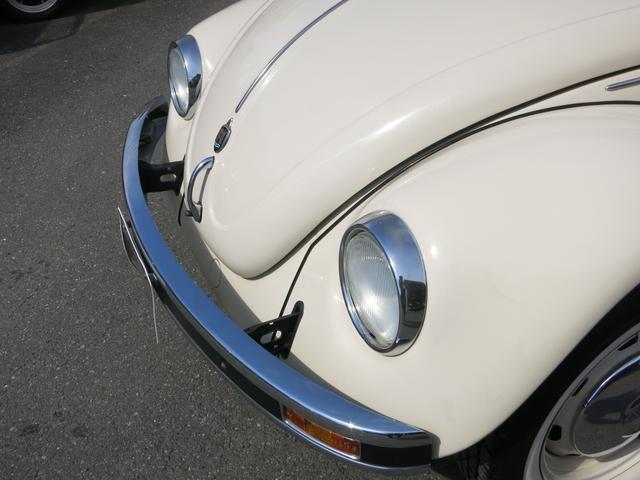 「フォルクスワーゲン」「VW ビートル」「クーペ」「埼玉県」の中古車34