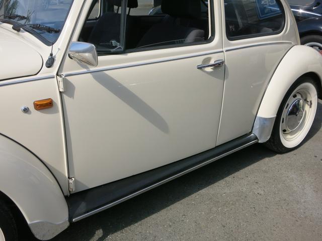 「フォルクスワーゲン」「VW ビートル」「クーペ」「埼玉県」の中古車36