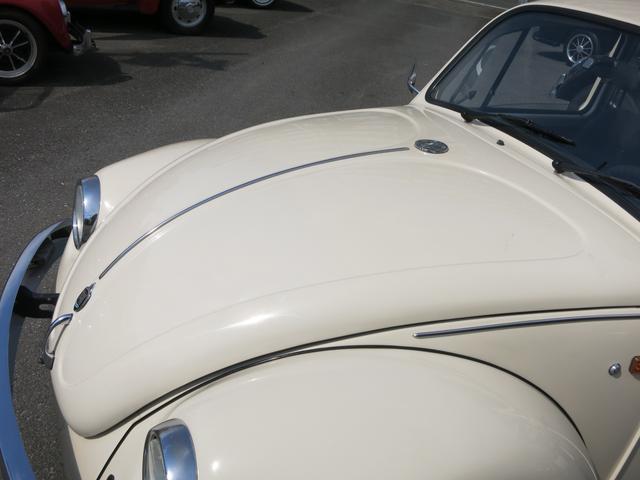 「フォルクスワーゲン」「VW ビートル」「クーペ」「埼玉県」の中古車37