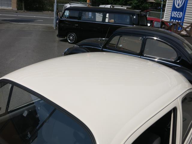 「フォルクスワーゲン」「VW ビートル」「クーペ」「埼玉県」の中古車38