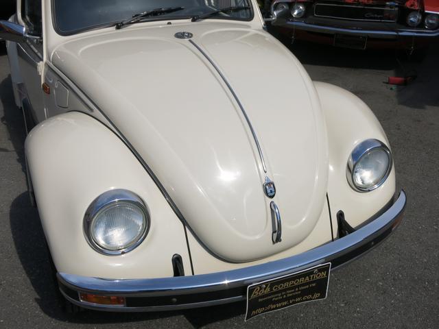 「フォルクスワーゲン」「VW ビートル」「クーペ」「埼玉県」の中古車41