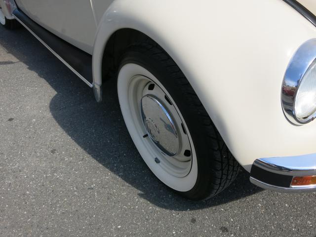 「フォルクスワーゲン」「VW ビートル」「クーペ」「埼玉県」の中古車43