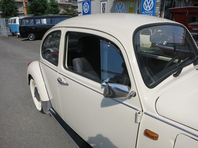 「フォルクスワーゲン」「VW ビートル」「クーペ」「埼玉県」の中古車46