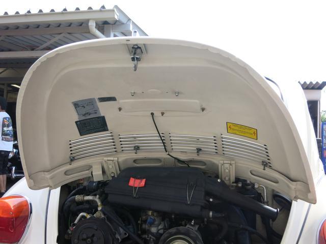 「フォルクスワーゲン」「VW ビートル」「クーペ」「埼玉県」の中古車48