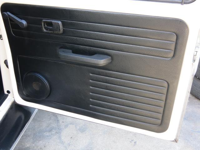 「フォルクスワーゲン」「VW ビートル」「クーペ」「埼玉県」の中古車52