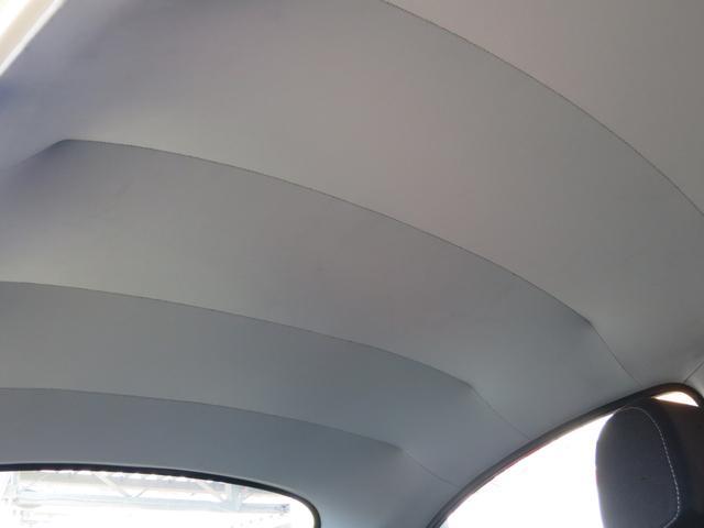 「フォルクスワーゲン」「VW ビートル」「クーペ」「埼玉県」の中古車55