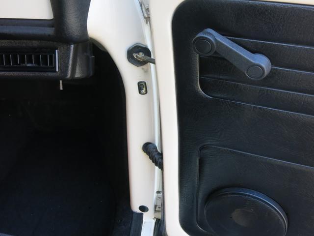 「フォルクスワーゲン」「VW ビートル」「クーペ」「埼玉県」の中古車56