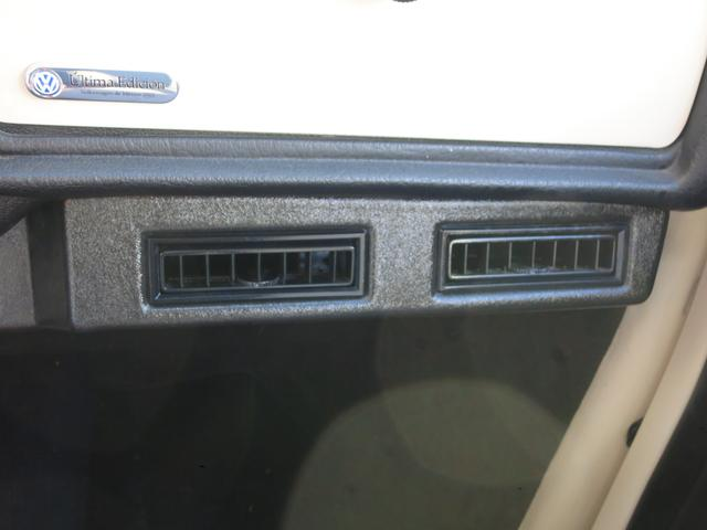 「フォルクスワーゲン」「VW ビートル」「クーペ」「埼玉県」の中古車63