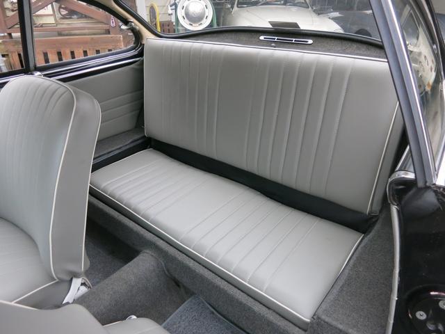 「フォルクスワーゲン」「VW カルマンギア」「クーペ」「埼玉県」の中古車9