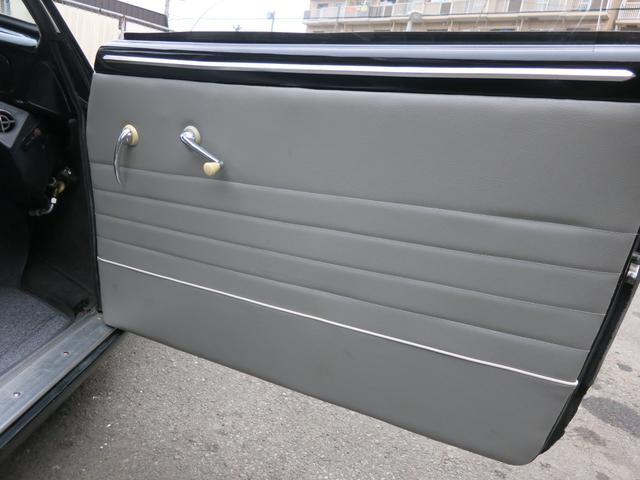「フォルクスワーゲン」「VW カルマンギア」「クーペ」「埼玉県」の中古車10