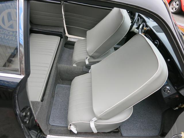 「フォルクスワーゲン」「VW カルマンギア」「クーペ」「埼玉県」の中古車12