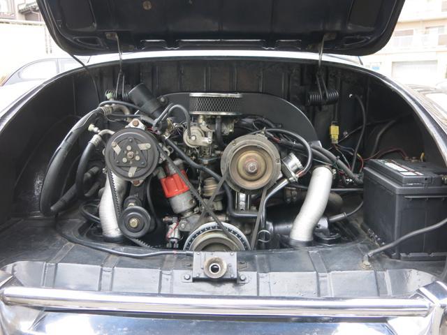 「フォルクスワーゲン」「VW カルマンギア」「クーペ」「埼玉県」の中古車13