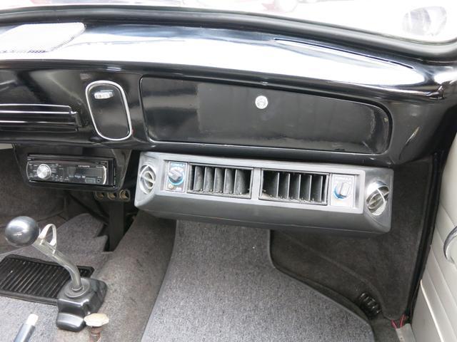 「フォルクスワーゲン」「VW カルマンギア」「クーペ」「埼玉県」の中古車15