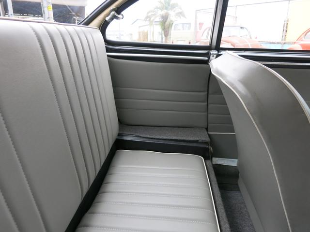 「フォルクスワーゲン」「VW カルマンギア」「クーペ」「埼玉県」の中古車17