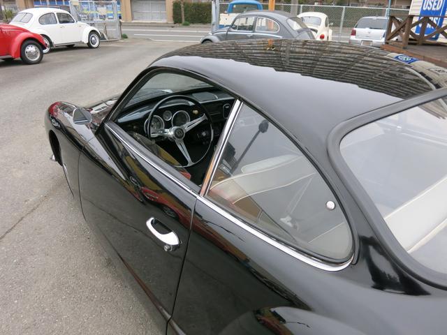 「フォルクスワーゲン」「VW カルマンギア」「クーペ」「埼玉県」の中古車28