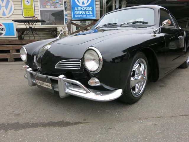 「フォルクスワーゲン」「VW カルマンギア」「クーペ」「埼玉県」の中古車31