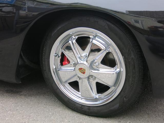 「フォルクスワーゲン」「VW カルマンギア」「クーペ」「埼玉県」の中古車35