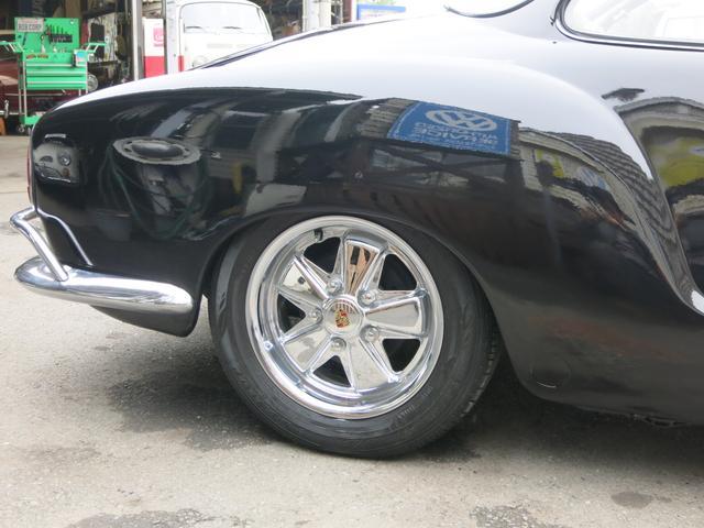 「フォルクスワーゲン」「VW カルマンギア」「クーペ」「埼玉県」の中古車36