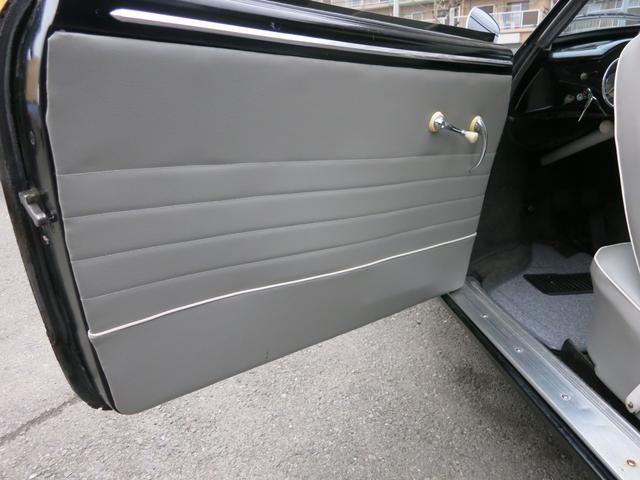 「フォルクスワーゲン」「VW カルマンギア」「クーペ」「埼玉県」の中古車43