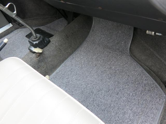 「フォルクスワーゲン」「VW カルマンギア」「クーペ」「埼玉県」の中古車44