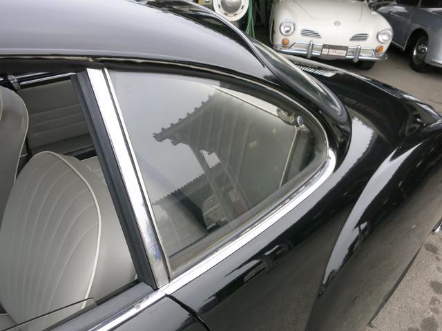 「フォルクスワーゲン」「VW カルマンギア」「クーペ」「埼玉県」の中古車49