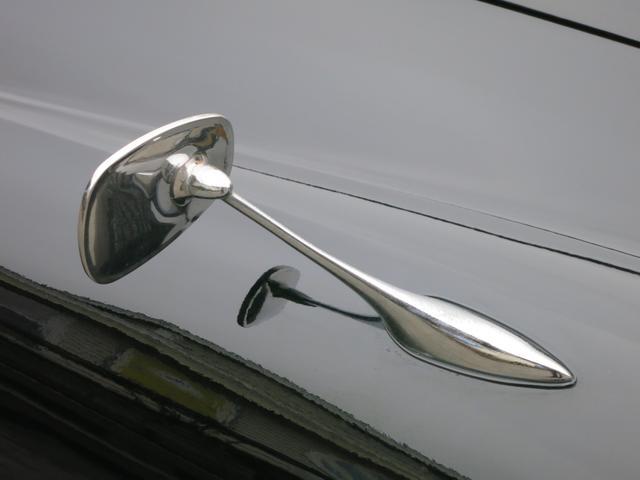 「フォルクスワーゲン」「VW カルマンギア」「クーペ」「埼玉県」の中古車54