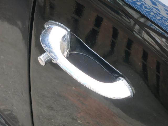 「フォルクスワーゲン」「VW カルマンギア」「クーペ」「埼玉県」の中古車55