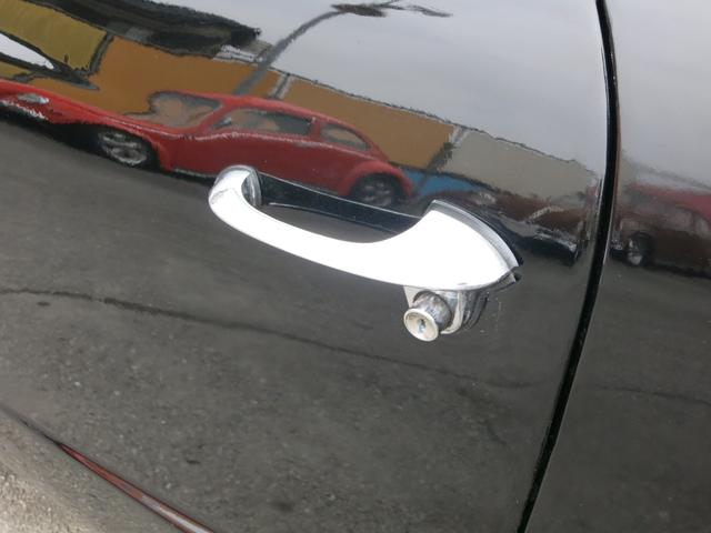「フォルクスワーゲン」「VW カルマンギア」「クーペ」「埼玉県」の中古車65