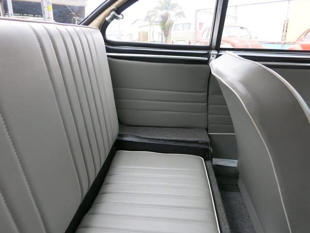 「フォルクスワーゲン」「VW カルマンギア」「クーペ」「埼玉県」の中古車74