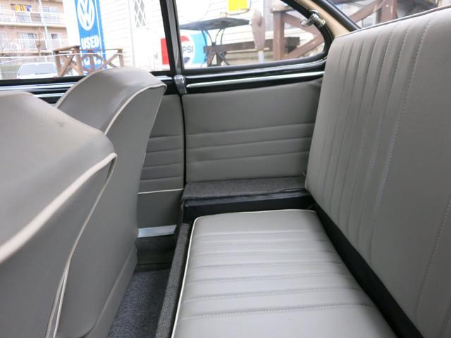 「フォルクスワーゲン」「VW カルマンギア」「クーペ」「埼玉県」の中古車75