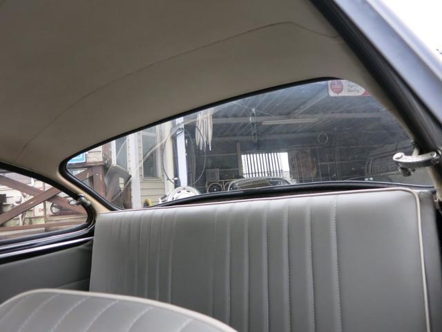 「フォルクスワーゲン」「VW カルマンギア」「クーペ」「埼玉県」の中古車77