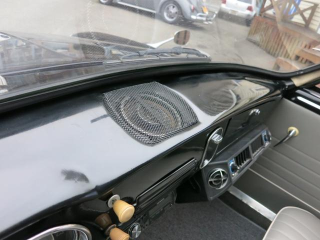 「フォルクスワーゲン」「VW カルマンギア」「クーペ」「埼玉県」の中古車78