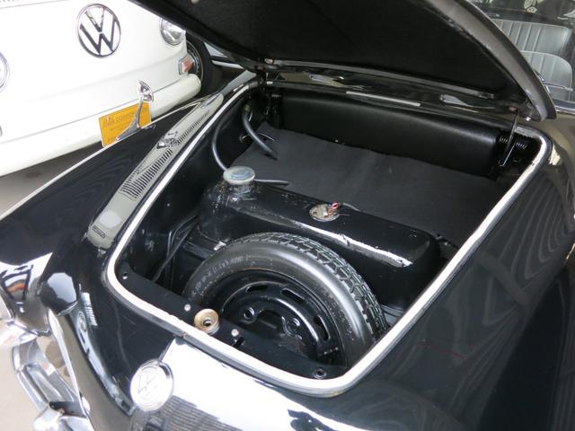 「フォルクスワーゲン」「VW カルマンギア」「クーペ」「埼玉県」の中古車79