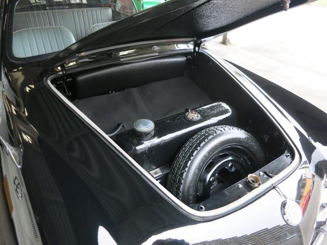 「フォルクスワーゲン」「VW カルマンギア」「クーペ」「埼玉県」の中古車80