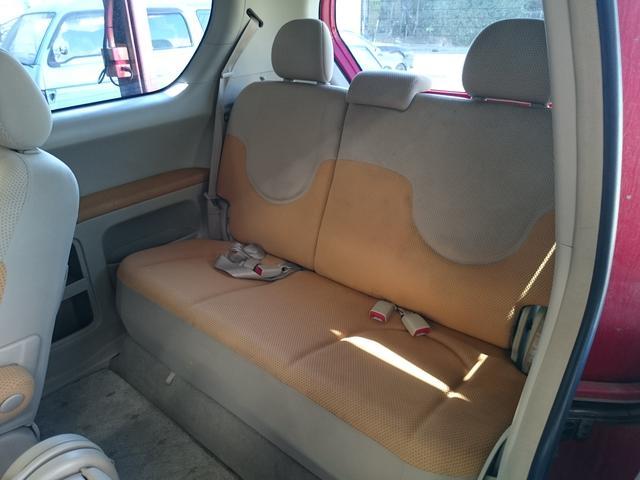 トヨタ ポルテ 150r パワースライドドア キーレスキー