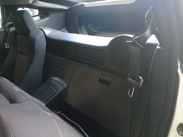 日産 フェアレディZ バージョンS 社外HDDナビ LEDテール 19AW